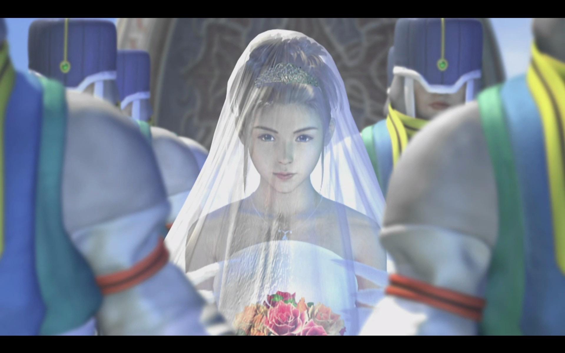 婚纱装尤娜